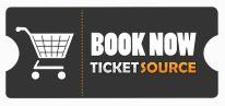 Ticket Source
