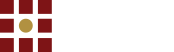 Redlands Cool Logo